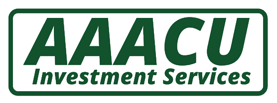 Investment Services Logo