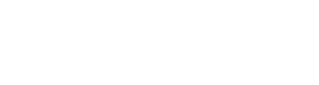 Alpena Alcona Area Credit Union